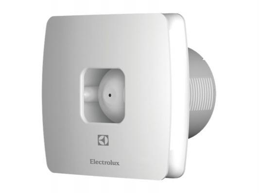 Вентилятор вытяжной Electrolux EAF-120TH 20 Вт белый НС-1135951