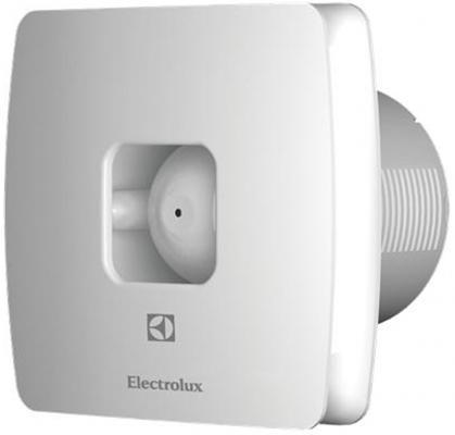 Вентилятор вытяжной серии Premium EAF-150TH с таймером и гигростатом electrolux eaf 100