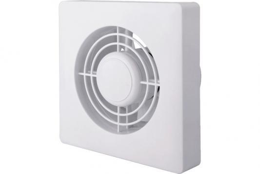 Вентилятор вытяжной серии Rainbow EAFR-100 white вытяжной вентилятор electrolux eafr 150 mirror