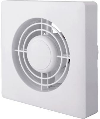 Вентилятор вытяжной Electrolux 703043 15 Вт белый