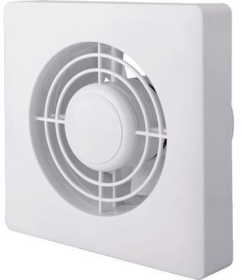 Вентилятор вытяжной серии Slim EAFS-150