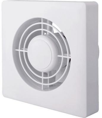 Вентилятор вытяжной Electrolux Slim EAFS-150T 25 Вт белый