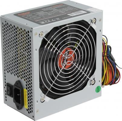 БП ATX 350 Вт Exegate UNS350 ES261566RUS цена и фото