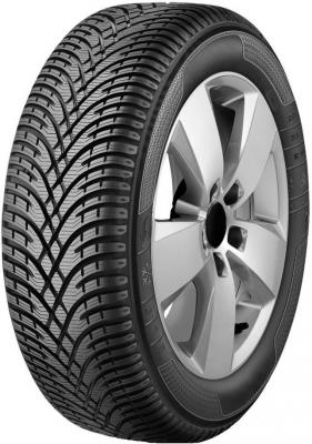 Шина BFGoodrich G-Force Winter 2 GO 245/40 R18 97V XL шина bfgoodrich g force winter 2 225 40 r18 92v xl