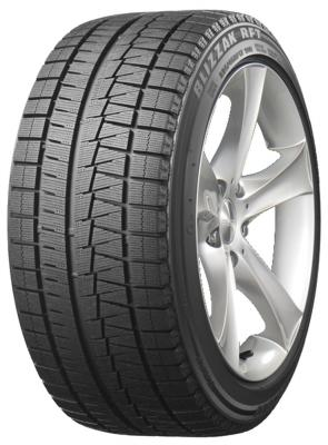 Шина Bridgestone Blizzak RFT T 255/55 R18 109Q