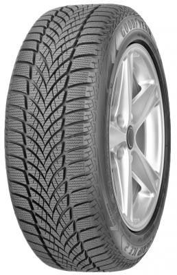 Шина Goodyear UltraGrip Ice 2 225/45 R17 94T цены