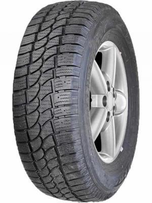 Шина Kormoran Vanpro Winter 185 /80 R14C 102R летняя шина pirelli carrier 195 80 r14c 106r