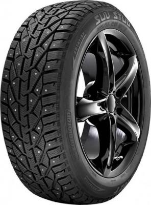 Шина Kormoran SUV Stud TL 225/65 R17 106T шина bridgestone ice cruiser 7000 225 65 r17 106t xl зима ш