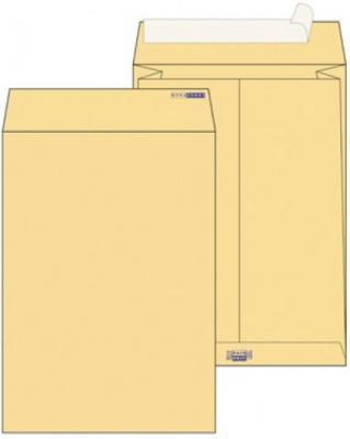 Пакет PackPost LARGEPACK С4 23 х 33 см от 123.ru