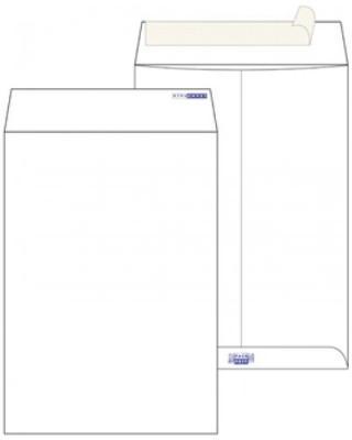 Пакет PackPost GRANDPACK 32 х 44 см от 123.ru