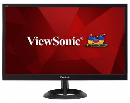 Монитор 22 ViewSonic VA2261-8