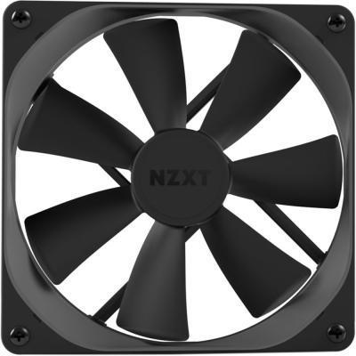 Водяное охлаждение NZXT RL-KRX62-02 280mm от 123.ru