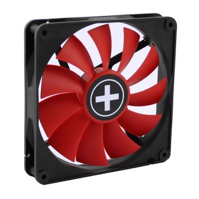 Вентилятор Xilence XPF140.R 140x140мм XF050 tenson 140