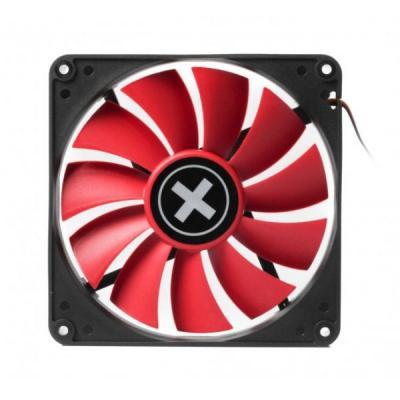 Вентилятор Xilence XPF140.R 140x140мм XF050 от 123.ru
