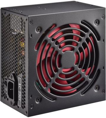 БП ATX 500 Вт Xilence XP500R7 XN052 цена и фото