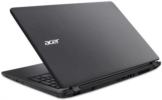 """Ноутбук EX2540 CI5-7200U 15"""" 8GB/2TB LIN NX.EFHER.011 ACER"""