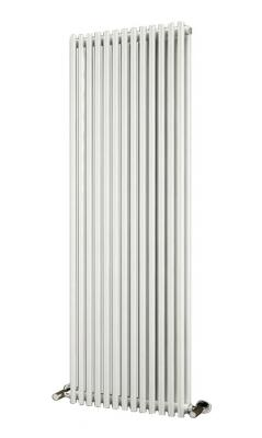 Радиатор Гармония А25 2-1750-13