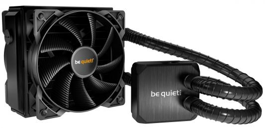 Водяное охлаждение Be quiet! Silent Loop BW001 Socket 775/1150/1151/1155/1156/2066/1356/1366/2011/2011-3/AM2/AM2+/AM3/AM3+/FM1 thermalright le grand macho rt computer coolers amd intel cpu heatsink radiatorlga 775 2011 1366 am3 am4 fm2 fm1 coolers fan