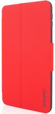 Чехол Incipio IPD-281-RED для iPad mini 4 красный чёрный серый