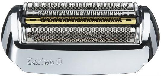 Сетка и режущий блок Braun Series 9 92S аксессуар braun series 2 cruzer 20s сетка и режущий блок