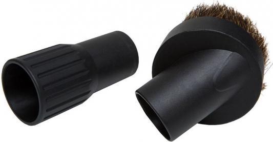 Насадка для пылесоса NeoLux TN-07 для очистки мебели и аппаратуры+переходник цена
