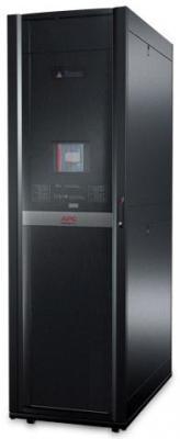 Батарейный шкаф APC Symmetra PX 250kW SYBBE250K500D