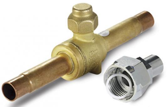 Элемент системы охлаждения APC ACAC10022