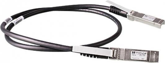 Кабель HP J9300A кабель