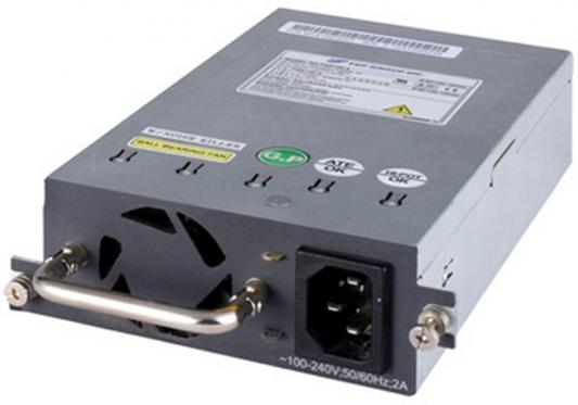 Блок питания HP X361 150W AC Power Supply JD362B блок питания mikrotik 24hpow high power 24v 2 5a power supply