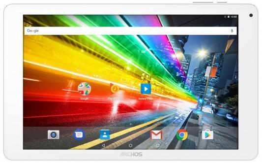 Планшет ARCHOS 101 PLATINUM 3G 10.1 32Gb серый Wi-Fi 3G Bluetooth Android 503452 планшет archos 101b helium 10 1 16gb серебристый wi fi 3g bluetooth 4g android 503325