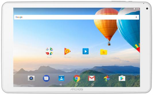 "Планшет ARCHOS 101c Xenon 10.1"" 16Gb серый Wi-Fi Bluetooth 3G Android 503428"