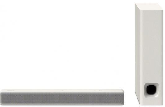Акустическая система Sony HT-MT301 cаундбар sony ht mt300
