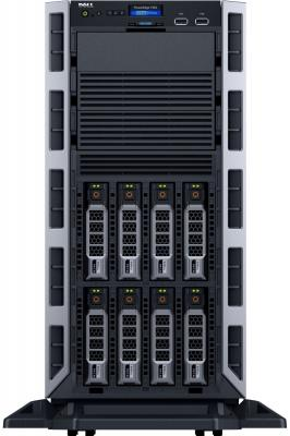Сервер Dell PowerEdge T330 210-AFFQ/020