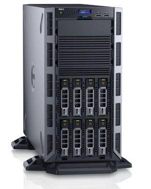 Сервер Dell PowerEdge T330 210-AFFQ/026 сервер dell poweredge t330 210 affq 16 210 affq 16