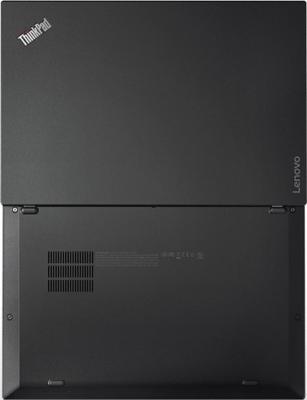 Ноутбук ASUS FX503VD-E4261 (15.6 IPS (LED)/ Core i5 7300HQ 2500MHz/ 8192Mb/ HDD 1000Gb/ NVIDIA GeForce® GTX 1050 4096Mb) Без ОС [90NR0GN1-M05700]