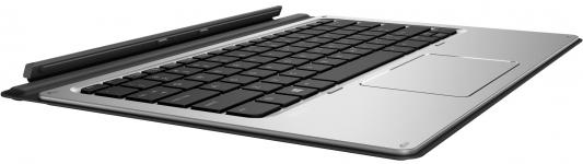 Клавиатура HP Elite x2 1012 Travel Keyboard RUSS T4Z25AA