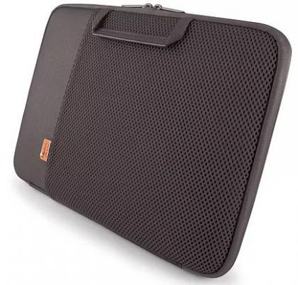 "все цены на Сумка Cozistyle ARIA Smart Sleeve MacBook 15"" Pro Retina - Stone Gray онлайн"