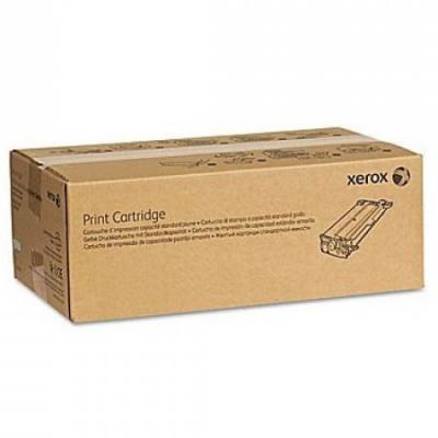 Картридж Xerox 006R01683 для AltaLink B8045/8055/8065/8075/8090 черный двойная упаковка