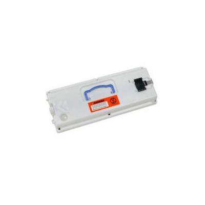 Фото - Контейнер для отработанного тонера Canon FM1-A606-040000 сумка для видеокамеры 100% dslr canon nikon sony pentax slr