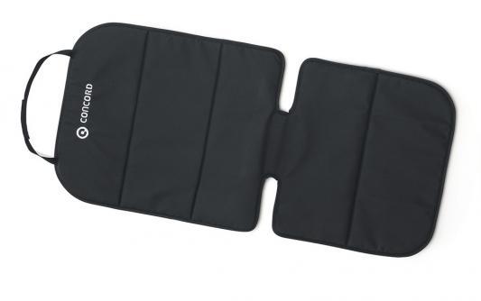 Коврик под автокресло Concord Shield аксессуары для автомобиля esspero коврик под автокресло one cover
