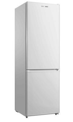 Холодильник SHIVAKI BMR-1881NFW белый стоимость
