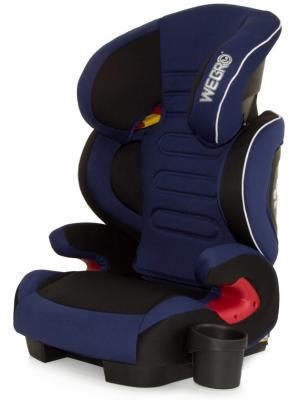 Автокресло Nextus WE03 (blue)