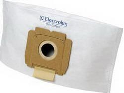 Пылесборники Electrolux ES53 универсальные