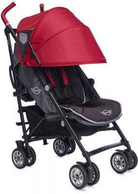 Коляска-трость Easywalker Buggy XL (union red)