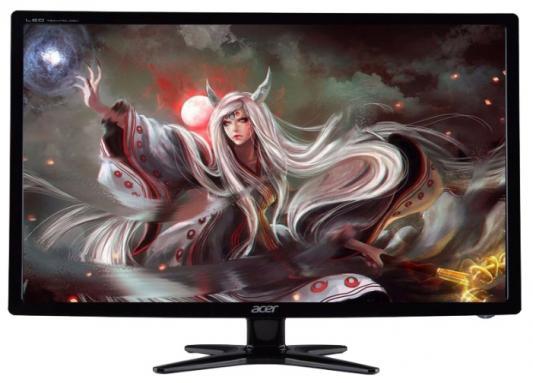 купить Монитор 27 Acer G276HLJbid онлайн