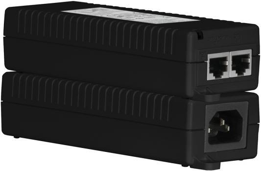 Блок питания AMX PS-POE-AF-TC утюг электролюкс 8060