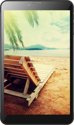 "все цены на  Планшет Irbis TZ883 8"" 8Gb черный Wi-Fi 3G Bluetooth LTE Android TZ883  онлайн"