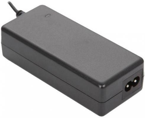Адаптер переменного тока Brother PA-AD600EU  для принтеров серии PJ