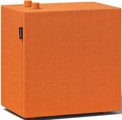 Портативная акустика Urbanears Stammen оранжевый