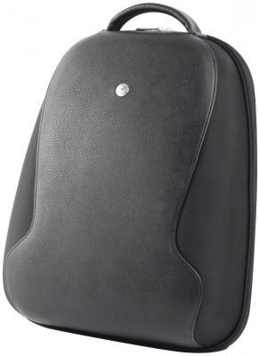 Рюкзак 15 Cozistyle City Backpack Slim полиуретан черный CPCBS010 цена
